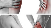 Cel mai eficient remediu împotriva durerilor reumatice. Se prepară ușor din 2 ingrediente la îndemână