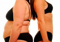 Dieta care te slăbește în 28 de zile