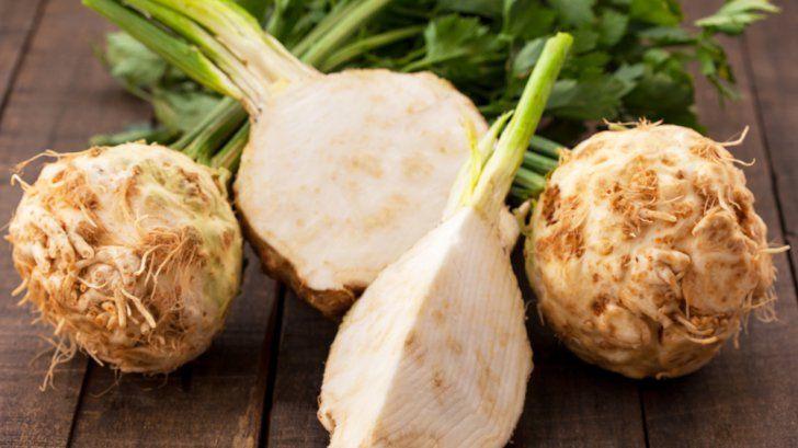 Alimente care ajută la detoxifierea organismului. Trebuie folosite din abundență