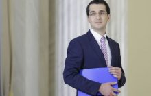 """Vlad Voiculescu: """"Domnule Grindeanu să vă fie rușine! Lăsați oamenii fără medicamente"""""""