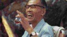 O CURĂ DE 10 ZILE, creată de un medic JAPONEZ, promite SĂ VINDECE orice boală și SĂ REÎNTINEREASCĂ întreg organismul