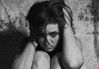 Schizofrenia nu se vindecă dar poate fi tratată. Ce opțiuni terapeutice există?