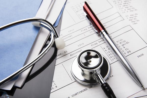Încă o asigurare de sănătate privată, în România. Include și servicii stomatologice