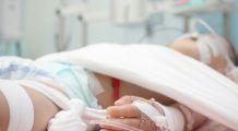 10 bebeluși au murit din cauza MEDICAMENTELOR HOMEOPATICE