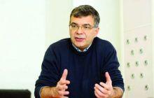 """Prof. dr. Alexandru Blidaru: """"Există o legătură clară între infecţia cu acest virus şi apariţia cancerului de col"""""""