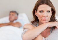 Cuvinte cu care îți poți răni partenerul fără să-ți dai seama