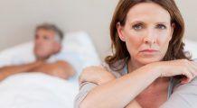 """Povestea unui divorț care nu a mai avut loc: """"Vreau să divorţăm! Am observat durerea din ochii ei."""" Răspunsul femeii l-a făcut să-și dea seama că făcea o mare greșeală"""