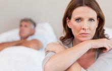 Cum să ai o viață intimă reușită la orice vârstă. Cele mai mari 10 greșeli pe care le fac în dormitor adulții trecuți de 30 de ani