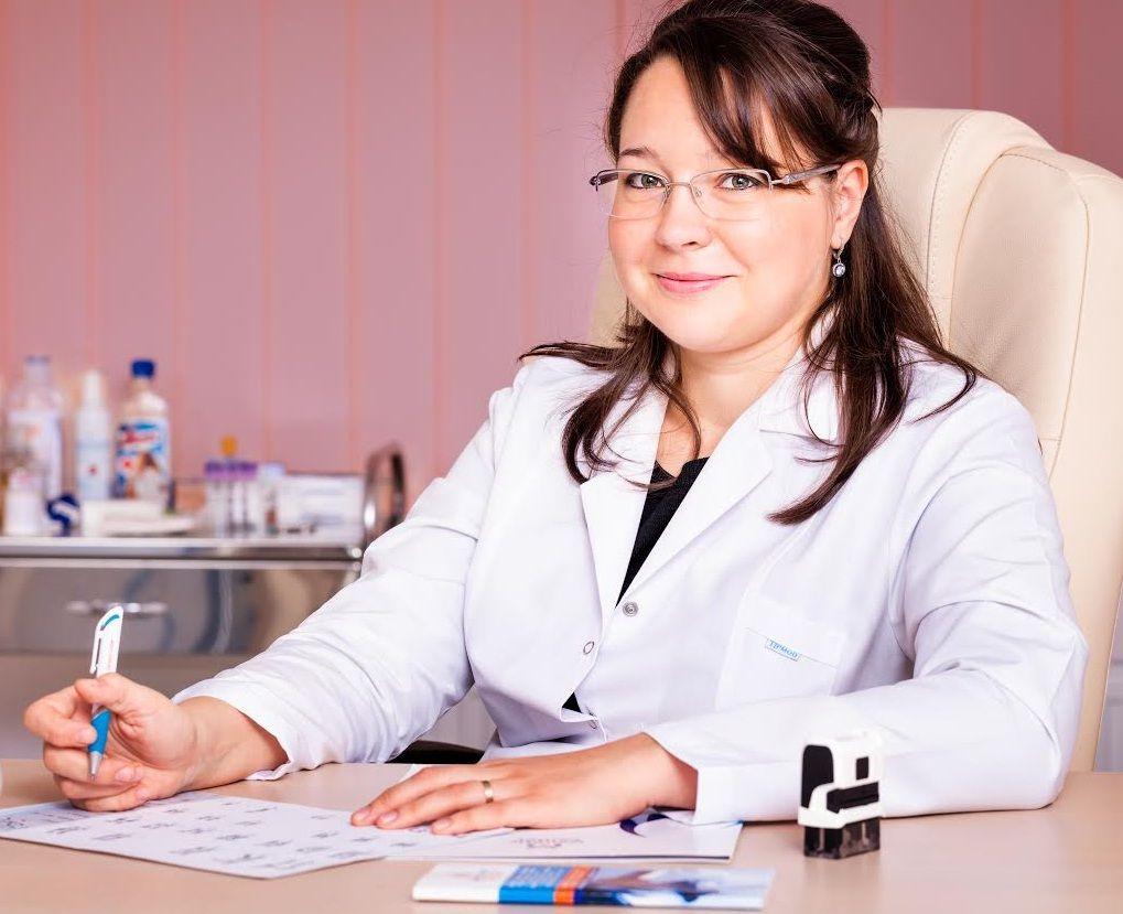 Medic genetician: Intoleranța la lactoză poate duce la osteoporoză și fracturi osoase