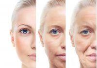 De ce unele persoane îmbătrânesc mai repede decât altele