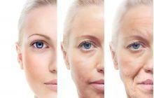 Un produs banal și ieftin are un efect anti-îmbătrânire uimitor. Cercetătorii cred că e un adevărat elixir