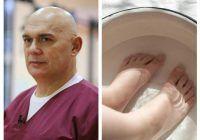Rețeta unui  medic rus. Cum să-ți întărești sistemul imunitar în 15 secunde