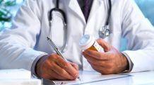 """Medicii vor proceduri mai clare pentru prescrierea tratamentelor fără interferon. """"Tratamentul hepatitei C, chiar dacă este mai scump, este eficient"""""""