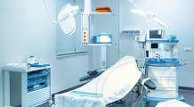 În premieră națională, Dr Radu Panțuru lansează cea mai nouă tehnologie pentru liposucție laser