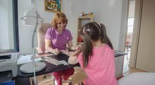 Avertismentul psihologilor: nu neglijați simptomele de ADHD ale copiilor