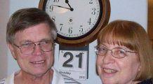 Un medic din SUA i-a dat soțului său două linguri de ulei de cocos în fiecare zi ca să trateze o boală cruntă. Ce s-a întâmplat după o lună