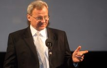 """Dr.Gheorghe Borcean: """"Valorile profesiei medicale dau calitatea actului medical"""""""