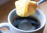 Poți să slăbești până la 18 kilograme dacă adaugi aceste două ingrediente în cafeaua de dimineață