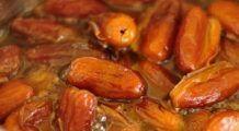 Alimentul care scade riscul de infarct si accident vascular. Face minuni pentru sanatate