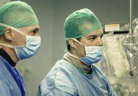 Premieră medicală națională. Pacient cardiac, salvat datorită unui dispozitiv valvular folosit pentru prima oară în România
