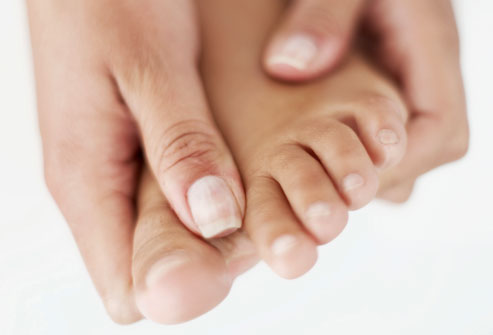 Simptome că ai glicemia foarte scăzută și ce boli pot anunța crizele de hipoglicemie