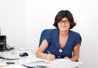 Director Crucea Alb Galbenă: Este de zece ori mai ieftin să îngrijești un pacient acasă decât în spital