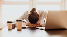Boala silențioasă care afectează femeile. Provoacă tulburări menstruale, oboseală și căderea părului