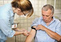 11 ANALIZE medicale pe care ar trebui să le facă orice BĂRBAT