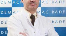 """Expert mondial în cancerul pulmonar: """"Primul semn al cancerului de plămâni? Țigara care arde între degete"""""""