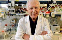 Un laureat NOBEL: Cancerul este cauzat de un virus care se găsește într-un aliment pe care toată lumea îl consumă