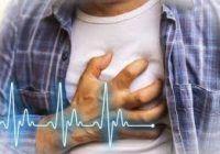 Descoperire științifică: fructul care te scapă de cancer, diabet și bolile de inimă / VIDEO