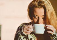 Ce să bei ca să-ți menții ficatul sănătos. Aceste băuturi scad riscul de cancer și alte boli hepatice