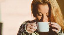 Legătura neașteptată dintre diabet și cafea. E uimitor ce poate face această băutură atât de iubită