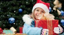 Ghid pentru părinți. Cum ne ținem copiii sănătoși de Crăciun