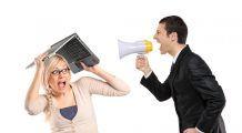 Recunoașterea pozitivă sau negativă, o nevoie de bază a oamenilor. De ce preferăm să fim criticați sau insultați decât să fim ignorați?