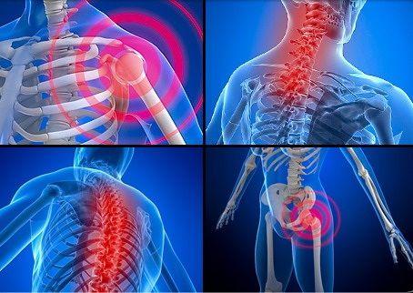Vă dor articulațiile noaptea sau dimineața? Nu ignorați acest simptom, mergeți neapărat la medic!