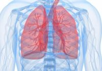 Tot ce trebuie să știi despre fibroza pulmonară idiopatică o boală cronică rară care duce la cicatrizarea plămânilor