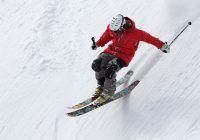 Atenție pe pârtie! Ruptura de LIGAMENT este cea mai FRECVENTĂ leziune a iubitorilor sporturilor de iarnă. Ce trebuie făcut, înainte de a merge pe pârtie