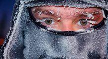 """15 reguli elementare care te feresc de îngheț. """"Reţineţi: Hipotermia e un ucigaş tăcut!"""""""