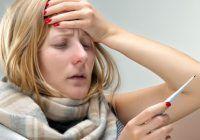 Medicamentul care te scapă de gripă în două zile