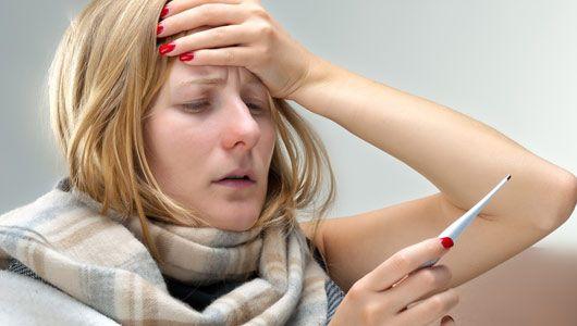 Patru categorii de oameni care pot muri din cauza gripei. Milioane de români sunt în această situație