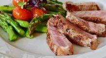 Toți nutriționiștii o laudă. Carnea de porc, mai sănătoasă decât cea de curcan sau de vită