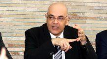 Ministrul Afacerilor Externe a declarat că e dezamăgit de Raed Arafat și e posibil să îl demită