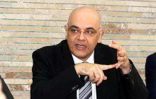 Raed Arafat, avertisment îngrijorător privind Serviciul de urgenţă 112