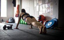 Provocarea de 28 de zile care îți va transforma radical corpul. Mii de oameni au încercat-o și au avut rezultate spectaculoase