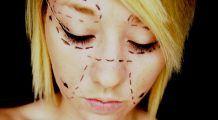 Adolescentii si operatiile estetice