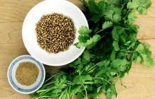 Remediu naturist care te scapă rapid de pietrele la rinichi