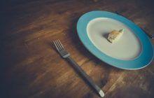 Dieta care-i putea fi fatală Corneliei Catanga. Atenție, spun specialiștii: Înfometarea duce și la infarct