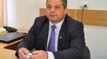 Ministrul Bodog promite mărirea salariilor pentru medici și asistente