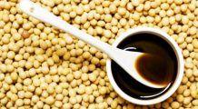 Alimentul minune pentru ficat, creier și colesterol crescut